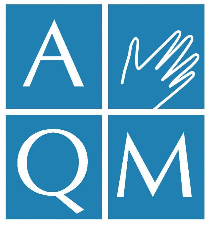 logo_aqm_bleu_standard.jpg