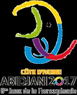 jeux_francophonie_abidjan_2017.png