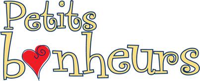 logo-petits-bonheurs.jpg