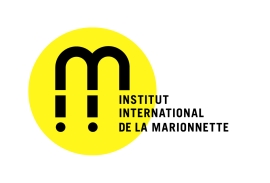 logo1-iim-300dpi.jpg