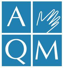 logo_aqm_bleu_standard_1.jpg
