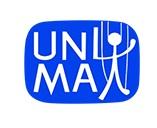 logo_unima_top.jpg