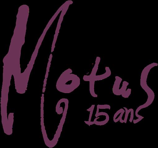 logomotus15ans.png