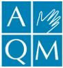 logo_aqm_2.jpg