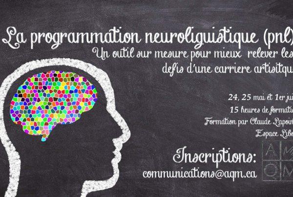 formation-programmation-neurolinguistique-PNL-Claude-Lapointe