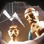 Philémon et Baucis