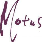 Le Théâtre Motus est à la recherche d'un(e) responsable de la diffusion et des partenariats
