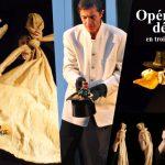Opéra Délire