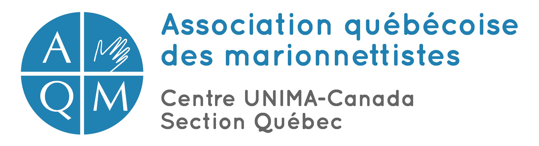 Association québécoise des marionnettistes