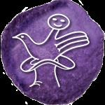 Illustration du profil de L'Illusion, Théâtre de marionnettes