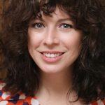 Illustration du profil de André-Anne LeBlanc