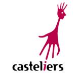 Illustration du profil de CASTELIERS
