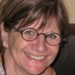 Illustration du profil de Marie Muyard