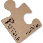 Illustration du profil de PUZZLE THÉÂTRE