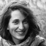 Illustration du profil de Eléonore Belchun