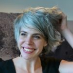 Illustration du profil de Joany Darsigny