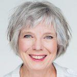 Illustration du profil de Françoise Crête