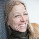 Illustration du profil de Kristina Troske