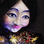 Illustration du profil de Opéra de marionnettes du Québec
