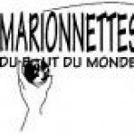 Illustration du profil de Marionnettes du bout du monde