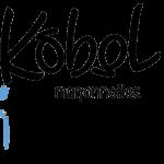 Illustration du profil de KoboL marionnettes