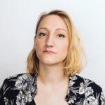 Illustration du profil de Olivia Faye Lathuillière