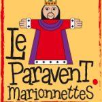 Illustration du profil de Le Paravent Marionnettes