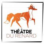 Illustration du profil de Théâtre du Renard