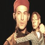 Illustration du profil de Salim Hammad