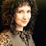 Illustration du profil de Anne Lalancette