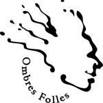 Illustration du profil de Ombres Folles