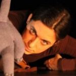Illustration du profil de Théâtre à Bout Portant