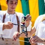 Illustration du profil de Festival international des arts de la marionnette à Saguenay
