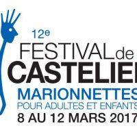 festival_casteliers_2017_final